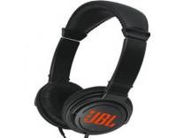 JBLT250SI On-Ear Headphone Rs. 899 - Flipkart