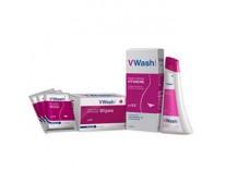 VWash Plus 200ml with 10 Wipes Rs. 239 - Amazon