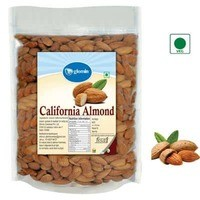 Paytm 100% CB deals - Almonds, Pista 320 Gm for Just Rs. 60