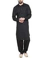 Flat 70% Off On Mens Ethnicwear