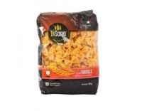Disano Wheat Pasta 500g Rs.99- Amazon
