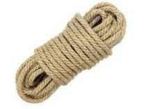 BikenWear Leg Guard Rope for Royal Enfield Rs. 65 - Amazon