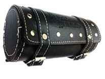 Retina 2755 One-Side Motorcycle Saddlebag 5L Rs. 186 - Amazon