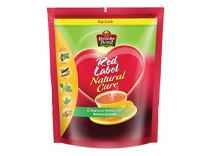 Brooke Bond, Red Natural Care 1kg Rs.410 @Amazon