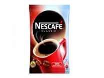 Nescafe Coffee Classic 50 g Rs.104 - Amazon