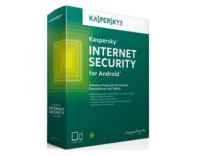 Kaspersky Internet Security for Android 1 Device 1 Year Rs.89 - Amazon