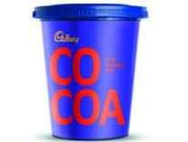 Cadbury Cocoa Powder Mix 150g Rs. 149 - Amazon