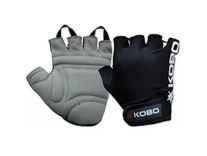 KOBO Fitness Gloves Rs. 285 - Amazon