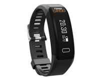 Intex Fitrist Cardio Fitness Tracker Rs.1499 @Amazon