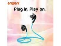 Envent LiveTune ET-BTE001BLACK Wireless bluetooth Headphone Rs. 1199 - Amazon