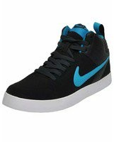 Nike shoes Flat 60 % CASHBACK