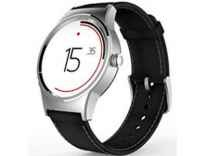 TCL Movetime Smartwatch Rs. 8999 @ Amazon