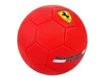 Swagspin Licensed Ferrari Football Soccer Balls Size-5 Club Team Sports Rs.999 @Amazon