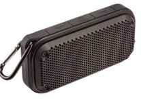 AmazonBasics Shockproof and Waterproof Bluetooth Wireless Speaker Rs.1999 @Amazon