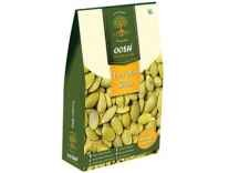 OOSH Pumpkin Seeds 200 Gms Rs. 269 - Amazon
