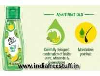 Hair and Care Hair Oil 300ml Rs.102 @Amazon