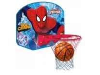 Marvel Spider-Man printed Basketball Rs. 199 - Flipkart