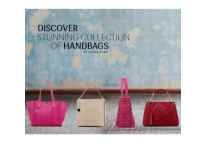 Diana Korr Handbags & Wallets Minimum 60% off to 83% off from Rs. 479 @ Amazon