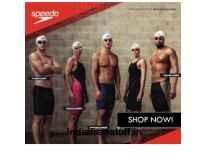 Speedo Swimwear & Shorts Min 70% off from Rs. 259 - Amazon