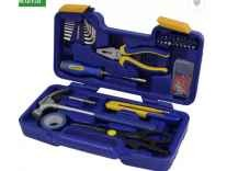 Goodyear Hand Tool Kit (75 Tools) Rs. 1099 @ Flipkart