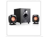 F&D Speakers F203G Rs. 999 @ Flipkart