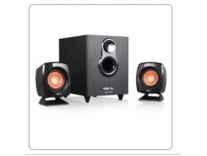 F&D Speakers F203G Rs. 999 @ Flipkart