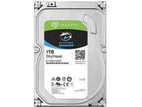 Seagate SkyHawk 1TB Surveillance Hard Drive Rs. 2840 - Amazon