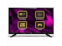 Noble Skiodo 32CN32P01 81cm (32 inches) HD Ready LED TV Rs.8991 (HDFC) or Rs. 9990 - Amazon