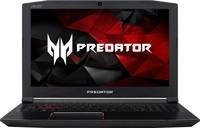 Acer Predator Helios 300 Core Gaming Laptops #OnlyOnFlipkart + Extra 10% off ...