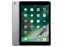Apple iPad Tablet (9.7 inch, 32GB, Wi-Fi) Rs. 19900 - Amazon