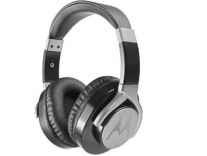 Motorola Pulse Max Wired Headphone Rs. 799- Flipkart