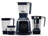 Butterfly Signature 750-Watt Mixer Grinder with 4 Jars Rs. 5499