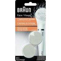 Flat 500 off on all Braun Products [No minimum purchase]