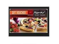 Pizza Hut - Instant Voucher 11% Off from Rs.89 @ Amazon