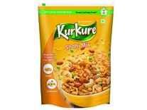 Kurkure Namkeen Shahi Mix 1kg Rs. 179 @Amazon