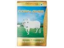 Patanjali Ghee 500ml Rs. 260 - Amazon