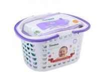 Himalaya Herbals Babycare Gift Basket Rs. 455 - Amazon
