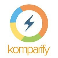 Get 50% cashback on Komparify with Amazon Pay for the first time | 1-15 Oct