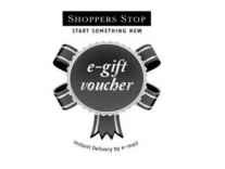 Shoppers Stop Rs.1200 E- Gift voucher Rs. 1000 - Paytm