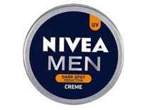 Nivea Men Dark Spot Reduction Cream 150ml Rs. 182 @ Amazon