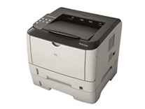 Ricoh Aficio 3510DN A4 Monochrome Laser Printer Rs. 6499 @ Amazon