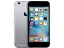 Apple iPhone 6S 32GB Rs.30999 - Amazon