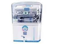 Kent Grand 8-Litre Wall Mountable RO+UV+UF+TDS Water Purifier Rs. 12499