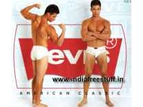 Levi's Men's Innerwear 55% off from Rs.152- Amazon