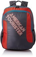 Upto 75% Off On American Tourister Bags