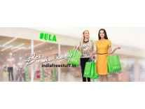 Sela Clothing Min 80% Off From Rs.179 - Amazon