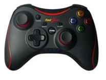 Redgear Pro Wireless Gamepad Rs.999 - Amazon