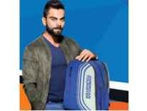 American Tourister Backpacks Min 70% off from Rs. 630- Amazon