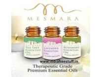 [Live@5PM] Mesmara Essential Oil 15 ml Rs. 49