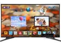 Onida 109.22cm (43 inch) Full HD LED Smart TV (43 FIS) Rs.27998 @Flipkart